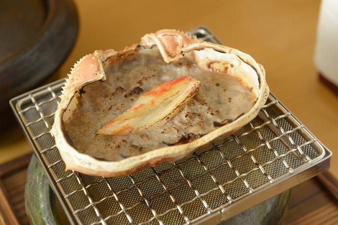 創作和料理 近藤_15