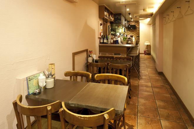 Dining Bar Lapis_2