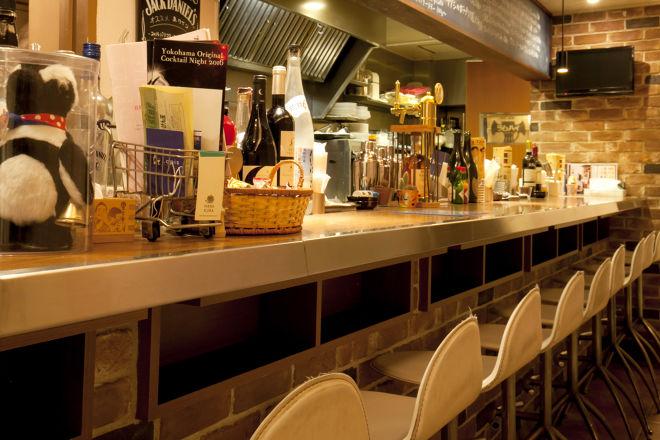 Dining Bar Lapis_24