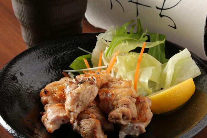 鶏キング_6
