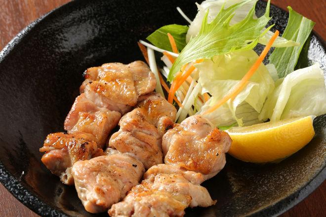鶏キング_10