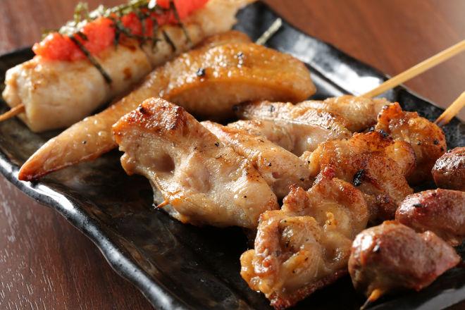 鶏キング_14