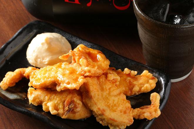 鶏キング_15