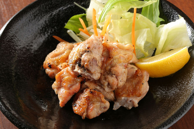 鶏キング_17