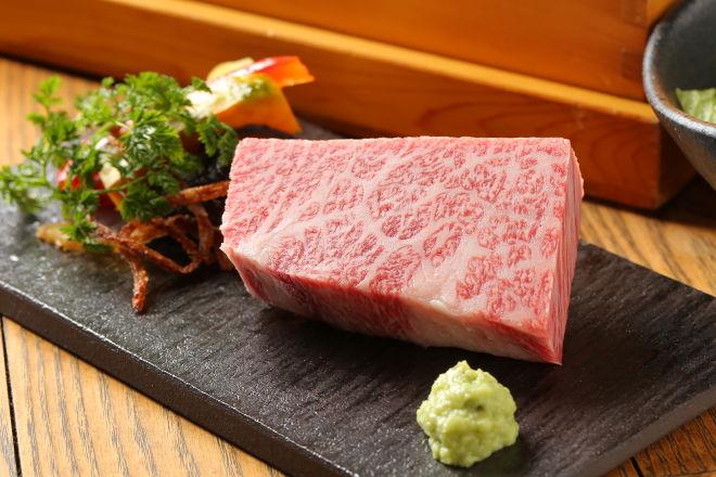 神戸牛焼肉 八坐和 本店_13