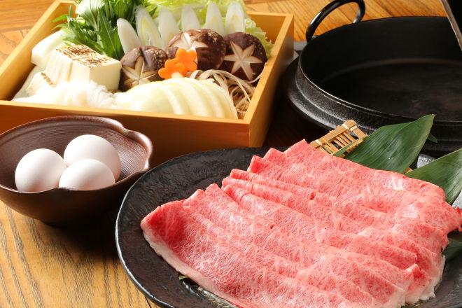 神戸牛焼肉 八坐和 本店_15