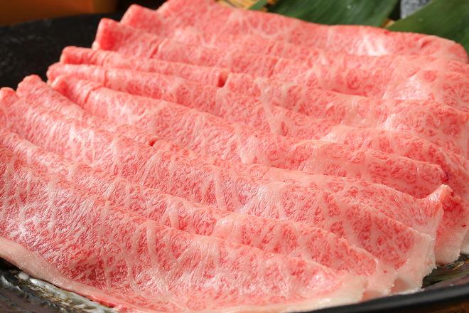 神戸牛焼肉 八坐和 本店_12