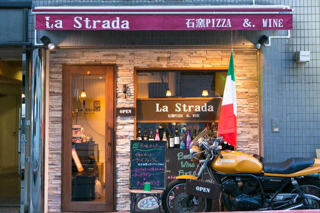 La Strada_23