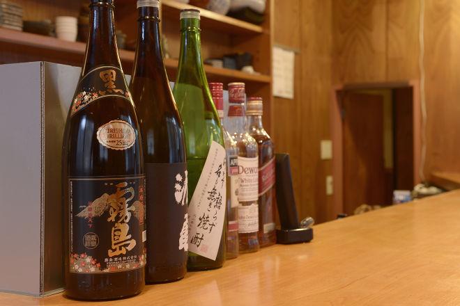 味彩酒蔵 えいすけ_2