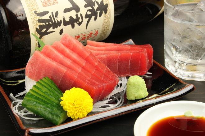 天ぷら まつりや_7