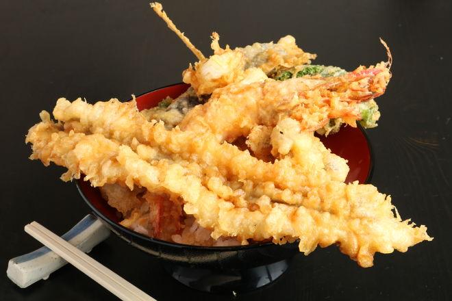 天ぷら まつりや_13