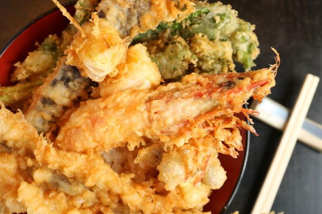 天ぷら まつりや_17