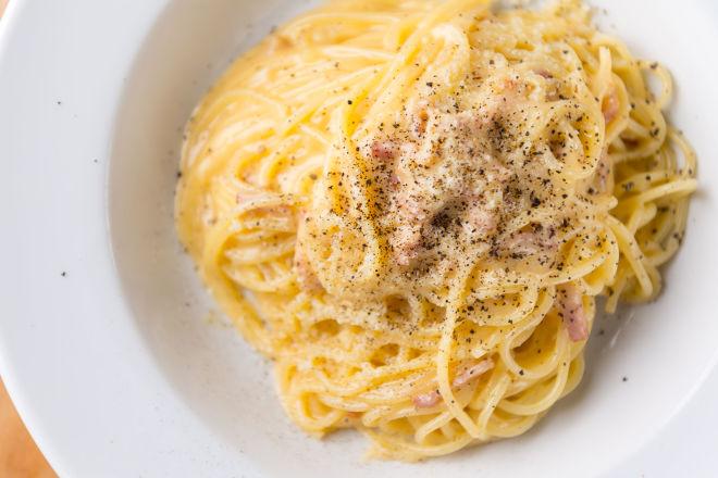 Casual Italian Pasta LEGARE_15