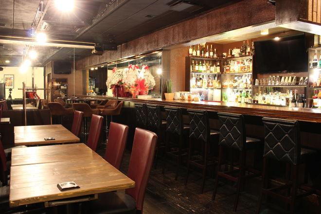 Bar IL・HaLTe_1