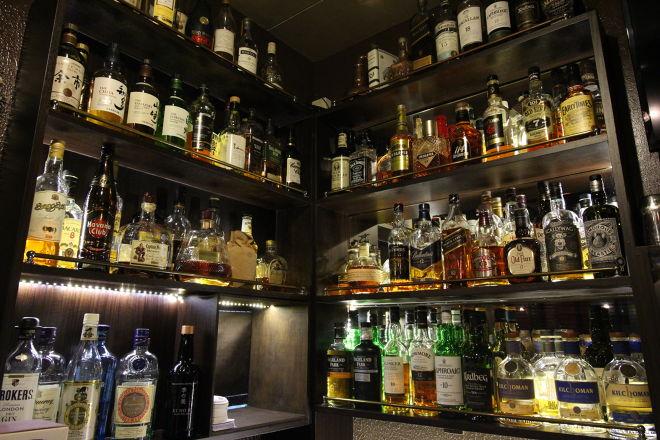 Bar IL・HaLTe_7