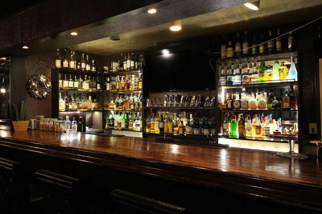 Bar IL・HaLTe_22