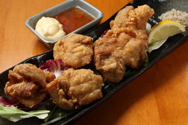 鶏酒彩 匠_12