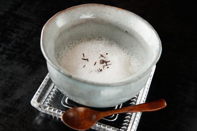 祇園 おくむら_12