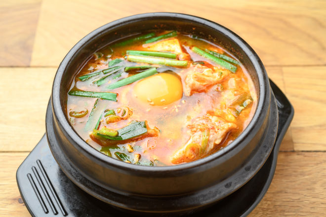 韓国料理 URIZIP_12