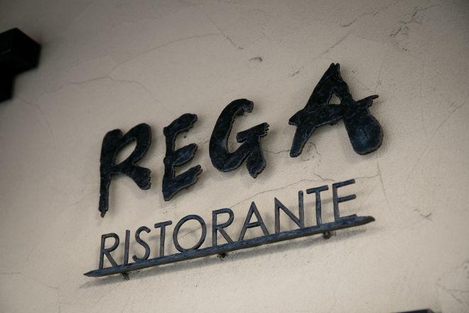 RISTORANTE REGA_16