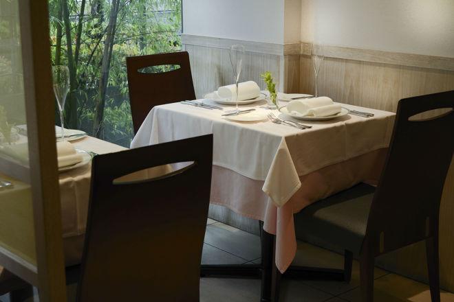 レストラン ヒロミチ_29