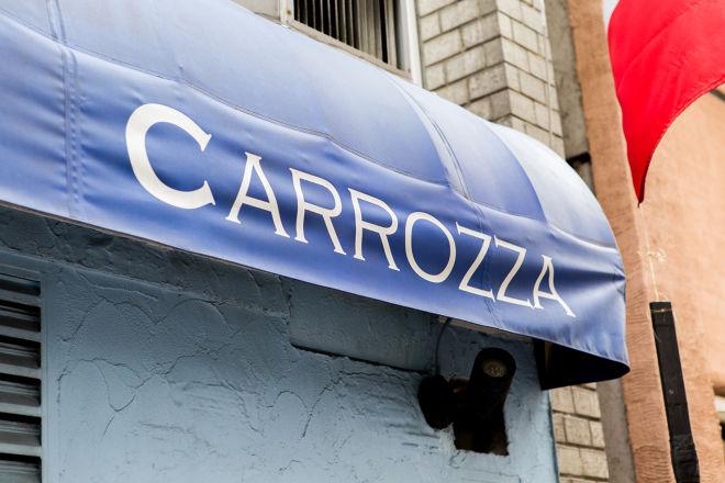 CARROZZA_26