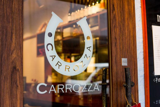 CARROZZA_27