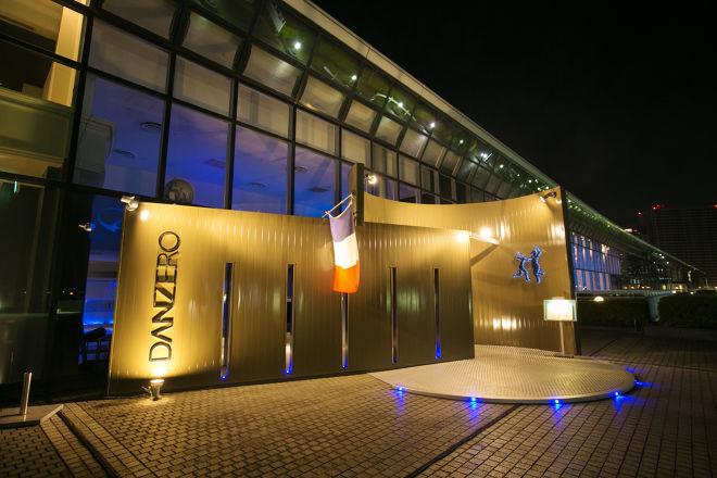 レストラン DANZERO_25