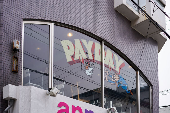 PAYDAY_23