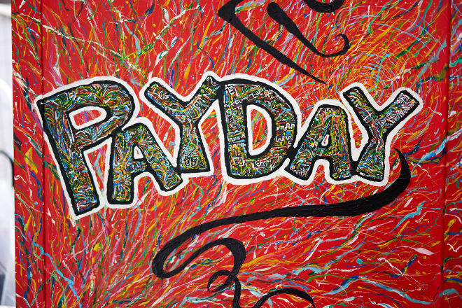 PAYDAY_25
