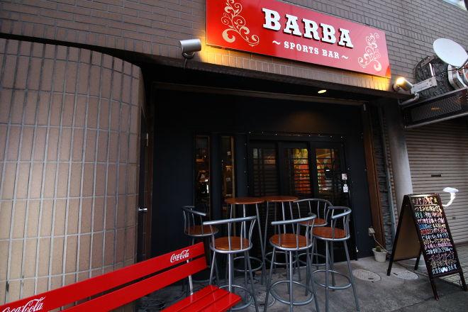 BARBA_17