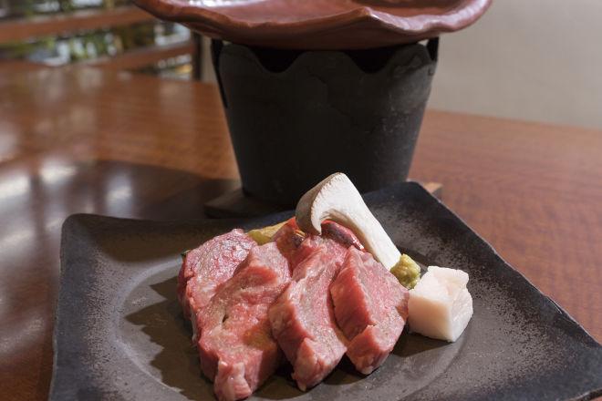 日本料理 汐菜 SHIOSAI_7