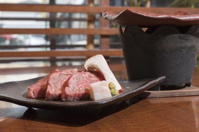 日本料理 汐菜 SHIOSAI_8