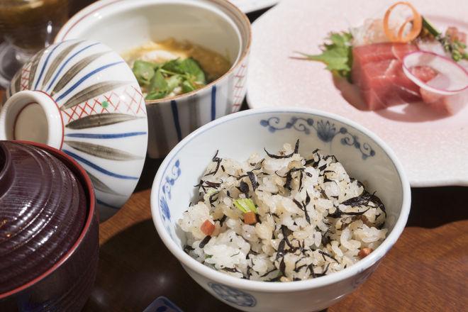 日本料理 汐菜 SHIOSAI_13
