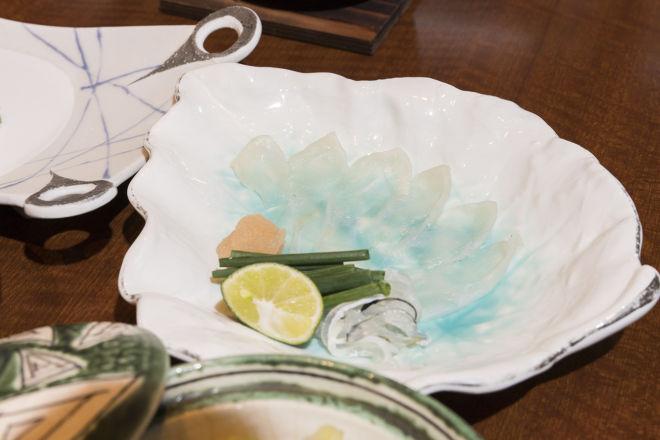 日本料理 汐菜 SHIOSAI_15