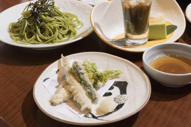 日本料理 汐菜 SHIOSAI_16