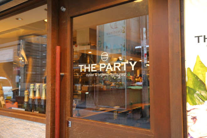 THE PARTY_18