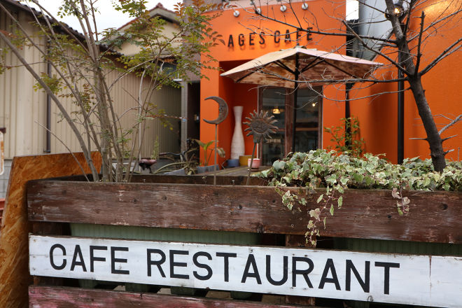 AGES CAFE_25