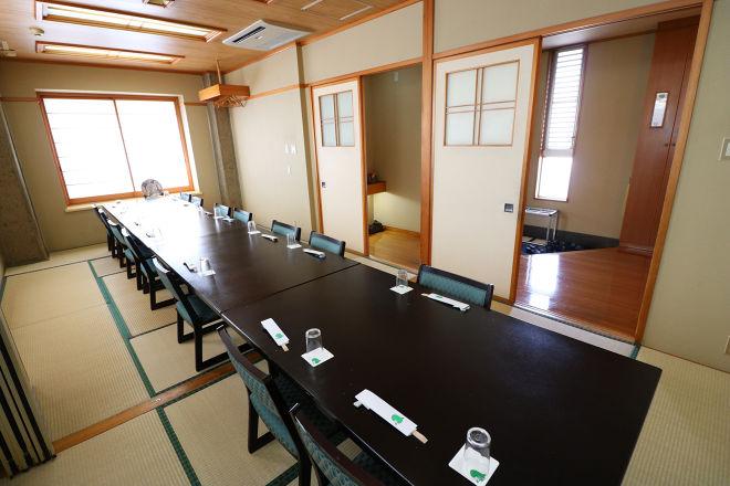和食屋 まんぼう_5