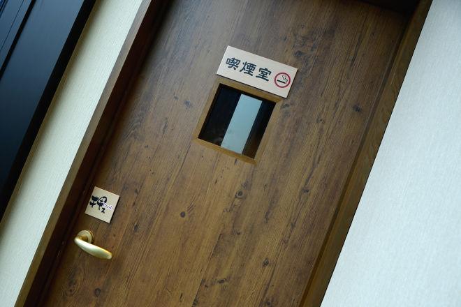 しゃぶしゃぶ温野菜金山駅前店_7