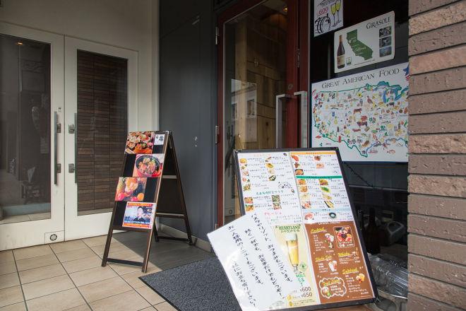 C.T kitchen 亀_17