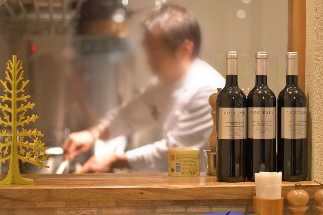 bar a vin M Jouer_1
