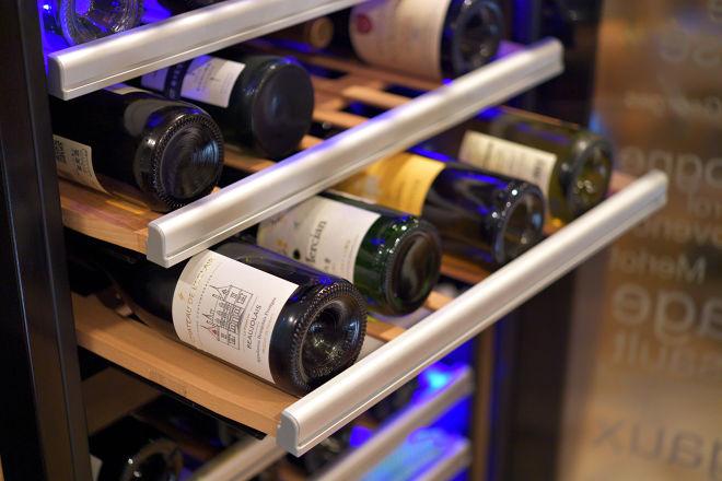 bar a vin M Jouer_16