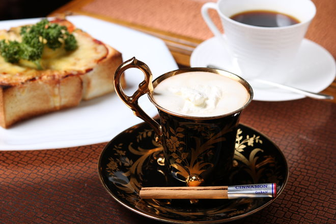 茶房 コマ_11