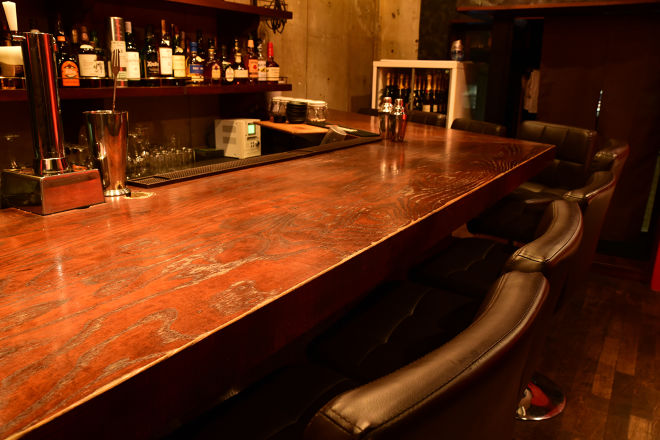Bar Ash_27
