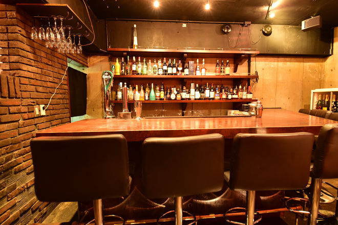 Bar Ash_30