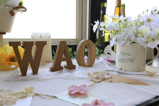 Restaurant WAO_4