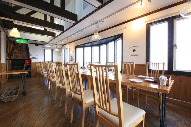 Restaurant WAO_5