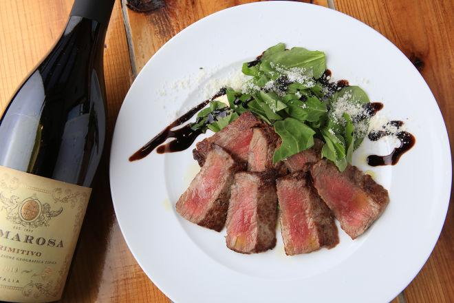 Restaurant WAO_7