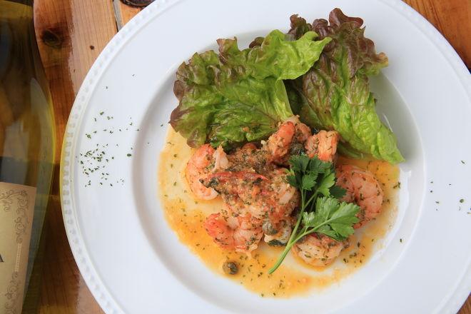 Restaurant WAO_11